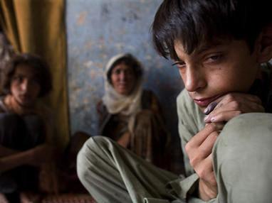 Life Works Community - Raising Addiction Awareness: Addiction Invades Afghanistan | Drug Addiction | Scoop.it