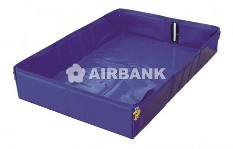 Il massimo della flessibilità per il minimo rischio   Airbank   Scoop.it