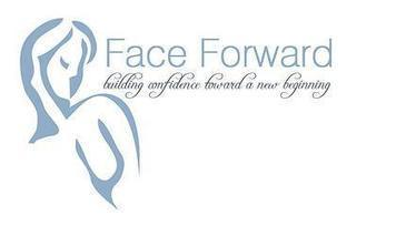 Church Of Malphas Teams Up With Face Forward | Domestic Violence | Scoop.it