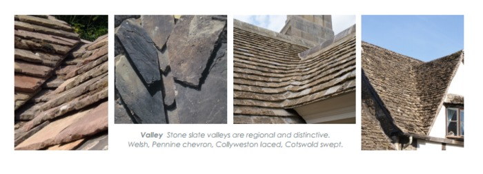 (EN) (PDF) - GLOSSARY OF STONE SLATE ROOFING | Stone Roofing Associatio | Glossarissimo! | Scoop.it