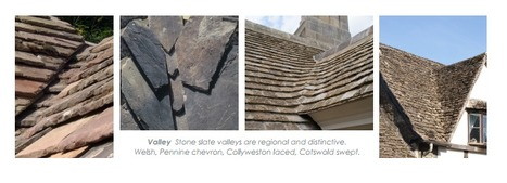 (EN) (PDF) - GLOSSARY OF STONE SLATE ROOFING   Stone Roofing Associatio   Glossarissimo!   Scoop.it