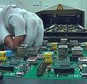 Raspberry Pi Manufacturing | Raspberry Pi | Scoop.it