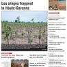 Comprendre le réel intérêt de produire une agriculture BIO en France plutôt que d'importer des produits présentant un label pas vraiment Certifié.