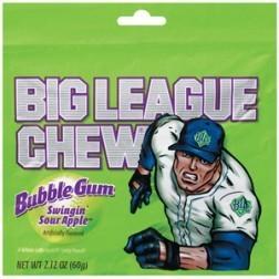 Wholesale Chewing Gum | Jgum | Scoop.it