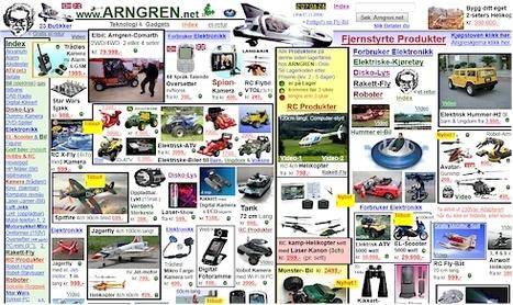 5 astuces d'ergonomie pour un site e-commerce » Blog Axe-Net | UX User experience | Scoop.it