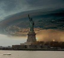 Katrina-Sandy : D'un ouragan à l'autre, la fin de l'Amérique telle qu'on l'a connue   Objectif Transition   TRANSITURUM   Scoop.it