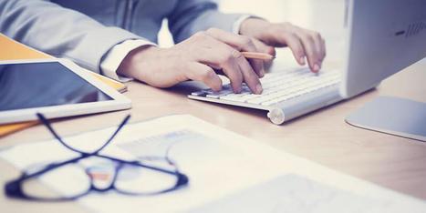 Les meilleurs blogs de gestion de projet en français | La gestion de projet au quotidien | Scoop.it