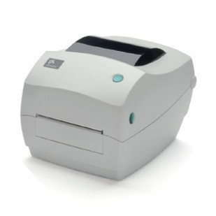 Zebra GC420d Complete KIT Ideaal voor Parcelware | Barcode en pos | Scoop.it