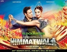 Himmatwala Movie Songs Mp3 Free Download Hindi 2013 | Hindi Movie Songs Mp3 Free Download | Scoop.it