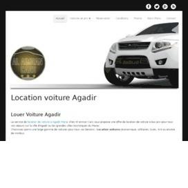 Location voiture pas cher Agadir Aéroport   Al Aimran Cars   location voiture agadir   Scoop.it
