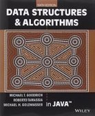 Data Structures and Algorithms in Java, 6th Edition - PDF Free Download - Fox eBook   Algorithms   Scoop.it