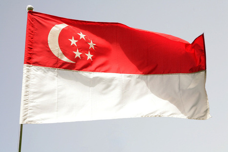 VC Market in Singapore | Private Equity and Venture Capital | Scoop.it