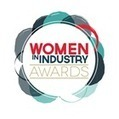 2014 Women in Industry Awards | Manufacturing In the USA Today | Scoop.it
