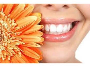Laser Teeth Whitening India in Hyderabad Health - Fitness on Hyderabad Quikr Classifieds | Best Dental Hospital Chanda Nagar | Scoop.it