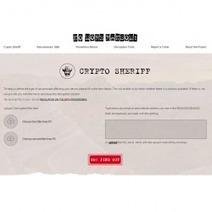 Nomoreransom.org aide à contrer les ransomwares | Libertés Numériques | Scoop.it