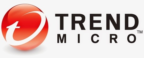 Uninstall Software Guides - How to Completely Remove Programs with Software Removal Tips: Can't Uninstall Trend Micro Antivirus – How Can I Fully Remove/Get Rid of Trend Micro Antivirus from Windows 8 | uninstall tool | Scoop.it