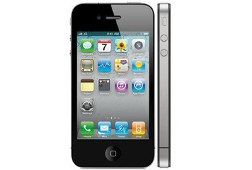Official iPhone Unlock | how to conceive a boy | Scoop.it