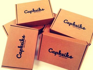 Cajas de cartón en Cartonajes Alboraya S.A somos Fabricantes.   Packaging Retail   Scoop.it
