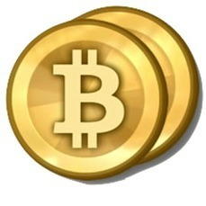 ¿Podría eBay abrazar la moneda virtual Bitcoin? | Pre-Banking and Virtual Money | Scoop.it