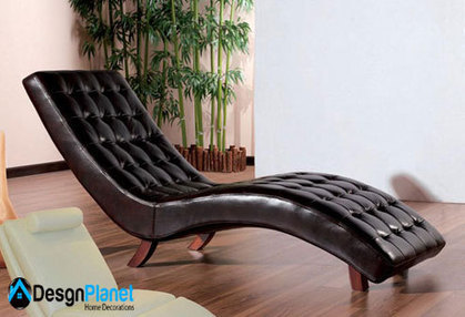 Modern Leather Chairs - Home Decorations | Travel and Tour | Scoop.it