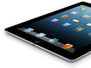 Bientôt la recharge sans fil pour l'iPad ?   Notre Précieux   Scoop.it