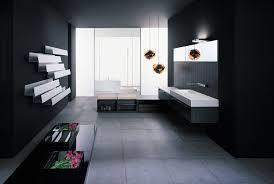 DIVINE KITCHEN & BATH | DIVINE KITCHEN BATH HOME | Scoop.it