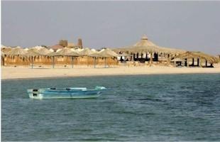 Egypte: libération de deux touristes enlevés dans le Sinaï | Égypt-actus | Scoop.it