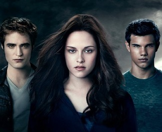 Watch adventure movie The Twilight Saga : Eclipse | Break Free Movies | Scoop.it