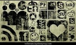 Social Media is not Social Learning | Social-Learning | Scoop.it