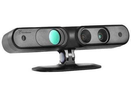 Apple aurait racheté la startup à l'origine de Kinect | Geeks | Scoop.it
