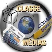 Classe Medias Dupaty | Petite Veille pour Tous | Scoop.it