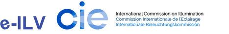 (EN) - International Commission on Illumination Termlist | cie.co.at | Glossarissimo! | Scoop.it
