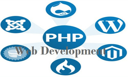 Latest Trends and Advancements made in Web Development using PHP | iPhone Application Development | Scoop.it