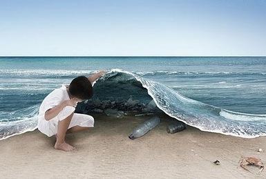 In partenza la nave acchiappa plastica per pulire il Mediterraneo   Ambiente - Environmental   Scoop.it