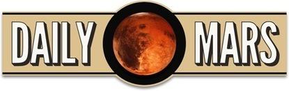 Interstellar de Christopher Nolan: la bande annonce : Daily mars | Interstellar - Web Coverage | Scoop.it
