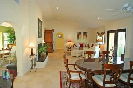 3 Things to Look At in Sarasota Real Estate | Sarasota Neighborhoods | Scoop.it