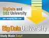 Learn Hadoop & Big Data with Free Courses Online | Big Data University | Big Data | Scoop.it