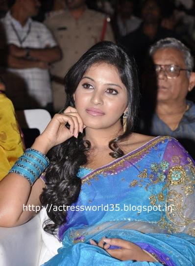 actress world: Anjali in Saree , Actress-Anjali-Photos-in-Blue-Saree, Anjali-Hot,tamil-actress-anjali-saree-photo, tamil-actress-anjali-saree-photos   actress hot photos   Scoop.it