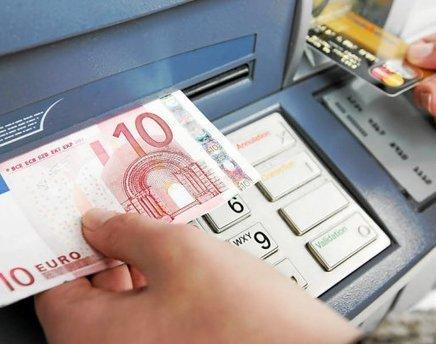Cartes bancaires.  Les fraudes reculent   Digital Retail   Scoop.it