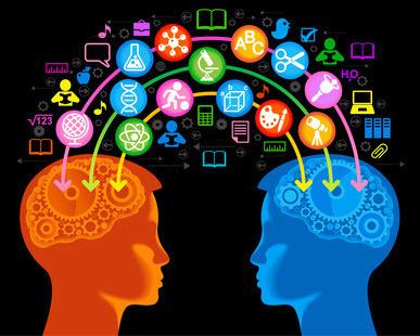 Estrategias de aprendizaje efectivas para el desarrollo de competencias | Café puntocom Leche | Scoop.it