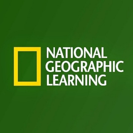 National Geographic Learning: Young Learners - YouTube | ELTmania | Scoop.it