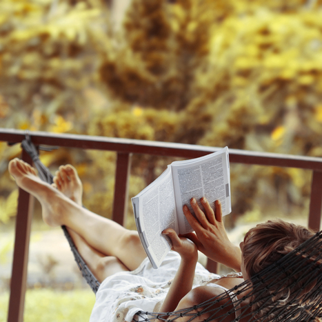 Write a Prologue that Hooks Readers | writing | Scoop.it