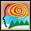 Brain Development & Learning: Making Sense of the Science | Sue Hellman's Curation Portfolio | Scoop.it