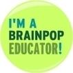 Kindergarten Diva: FLBSD Professional Learning: Focus on ... | EducationK | Scoop.it