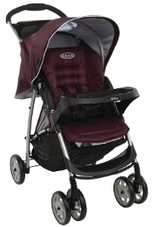 Exclusive Baby Strollers Available at MomandMeShop   Maternity Clothes online   Scoop.it