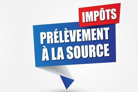 Les pigeons du prélèvement à la source sont les employeurs! | Informations patrimoniales et économiques | Scoop.it