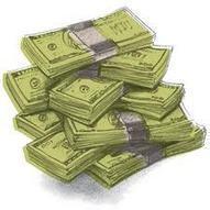 Finanzas corporativas - Alianza Superior | Finanzas corporativas | Scoop.it