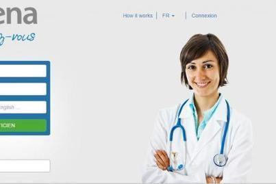 Votre rendez-vous chez le médecin bientôt uniquement en ligne? | Hopital 2.0 | Scoop.it