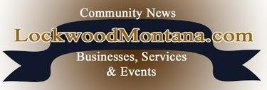 'Graduation Matters' should apply to all students | Lockwood Montana | Lockwood Schools Superintendent | Scoop.it
