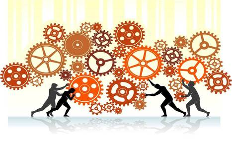 why should you opt for Application Maintenance services?   valuecoders   Scoop.it